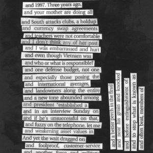 a simple poem I just put together – David Cammack