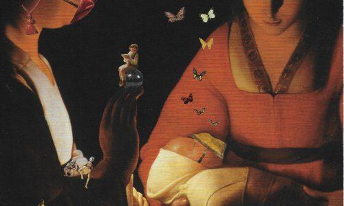 El último aliento (The Last Breath) – Jorge Rivera Rodriguez – France