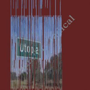 Utopia – Costis – Greece