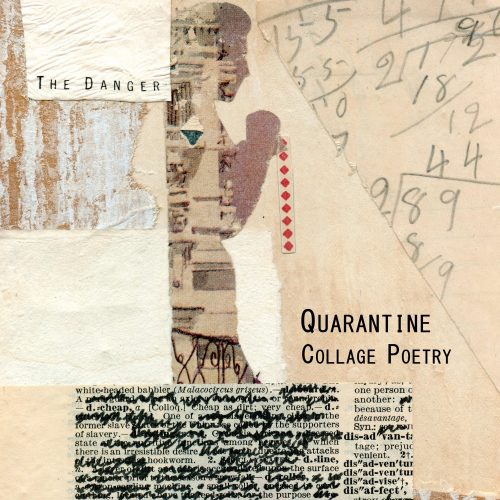 2020-quarantine-collage-poetry-cover-WEB