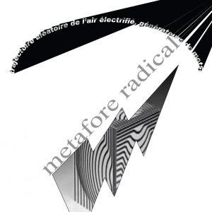 Metafore Radical – Costis – Greece